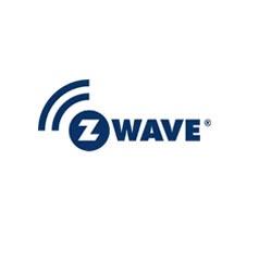 Startpaket Z-Wave