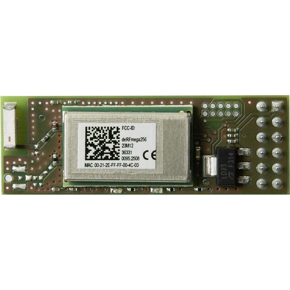 Buy Raspbee Premium Zigbee-controller för Raspberry Pi (BN-600052) for 41,9  € at en m nu