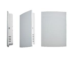 External Room Sensor for Heat IT