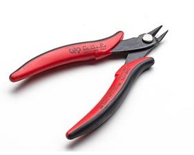 Flush diagonal cutters - CHP170 - Hakko