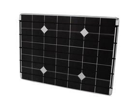 FYND 17 Watt Solar Panel - 18V