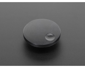 Scrubber Knob for Rotary Encoder - 34mm