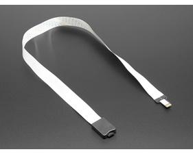 Micro SD Card Extender