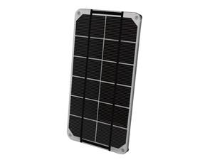 3.5 Watt Solar Panel - 6V
