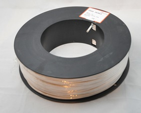Cable EQQXB Easy 2x2x0.5 Roll 100m