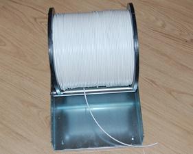 Cable EQQXB Easy 2x2x0.5 1m