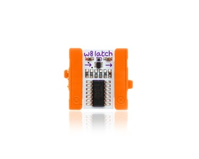 LittleBits Latch