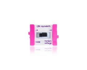 LittleBits Random