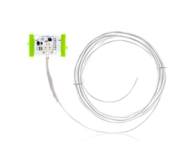 LittleBits Light Wire