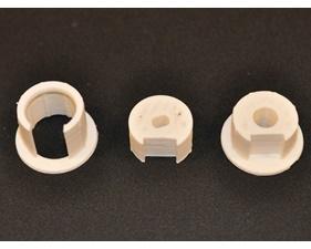 Adapterset till 20mm tubmotor - JYSK