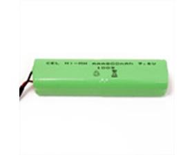 Batteri 800 mAh