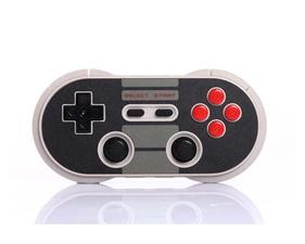 NES30 PRO Crissaegrim Gamepad - Bluetooth/USB