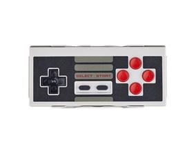 NES30 Retro Gamepad - Bluetooth/USB