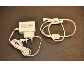 FYND Power adapter - NorthQ