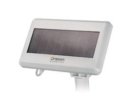 STC800 - Solcell passande WMR200/WMR88/LW301
