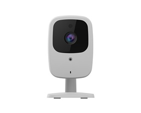 FYND VistaCam 700 - High Definition 720p Wireless Camera