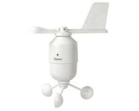 WGR800 Trådlös vindmätare till WMR88/WMR100/WMR200/LW302