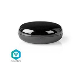 Smart Universal Remote Control - Wifi
