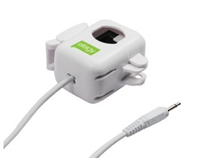 Extra strömsensor till Efergy 125A max