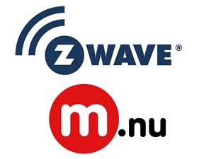 Paketkonfigurator Z-Wave