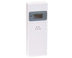 FYND Termometer/Hygrometer