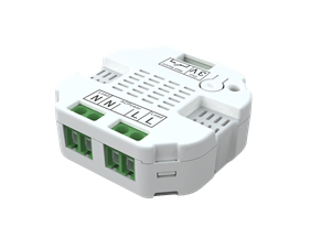 FYND Micro Smart Energy Switch