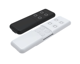 Minimote Remote Control