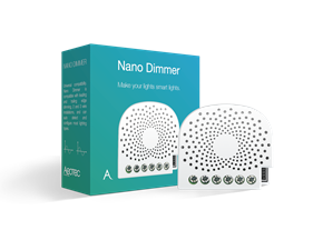FYND Nano Dimmer