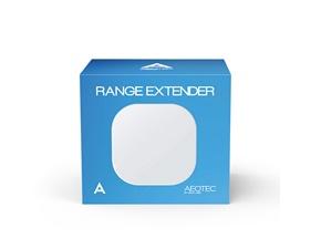 Range Extender 6