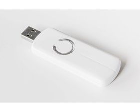 USB-sticka med Z-wave - Z-Stick New Gen5