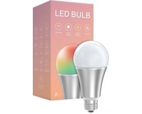 FYND LED Bulb