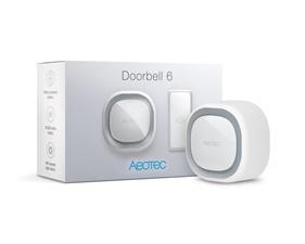 Doorbell 6