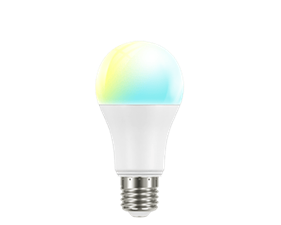 LED Bulb 6 Multi-White