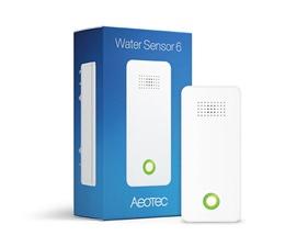 Fynd Water Sensor 6