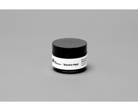 Electric Paint 50ml Jar