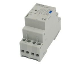 Bistable Switch/Contactor, 4-pole 32A - BICOM432-40-WM1