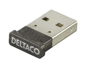Nano USB to Bluetooth Dongle V4.0