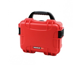 Nanuk 904 Waterproof Case