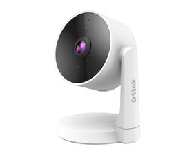 Övervakningskamera D-LINK DCS-8325LH Full HD WiFi kamera