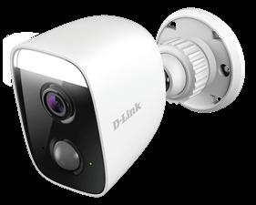 Övervakningskamera D-LINK DCS-8627LH