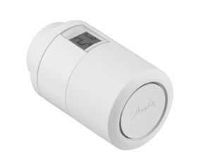 Danfoss Eco Bluetooth - 014G1001