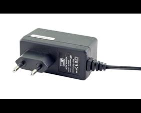 Batterieliminator 12v DC 1.5A