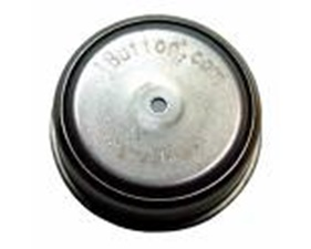 DS1923-F5 - Hygrochron Temperature & Humidity iButton