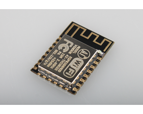 ESP-12F - ESP8266 WiFi Development Board