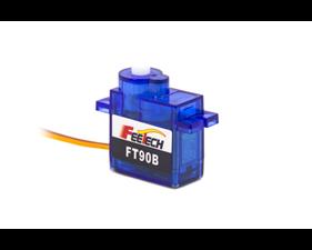 Servo FT90B 3.0V 9g