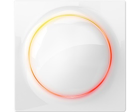 FYND Fibaro Walli Switch