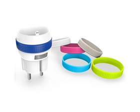 Micro Smart Plug