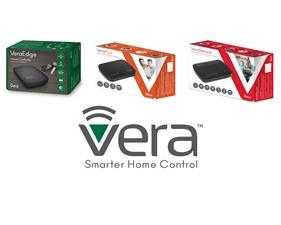 Paketkonfigurator Vera