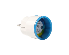 Wall Plug - NEO Coolcam