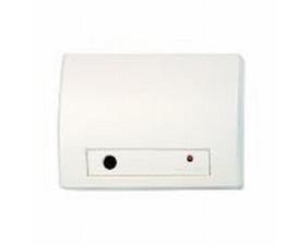 Akustisk Glaskrossdetektor GB-A30